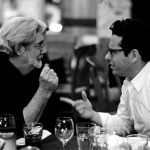 Geek News: J.J. Abrams to Direct Star Wars: Episode VII