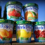 Review: Whole Fruit Sorbet