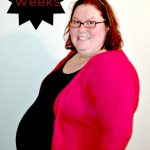 Pregnancy Update: 37 Weeks with Twins