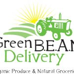 Looking for Fresh, Local and Organic Food? Check out Green Bean Delivery! {Promo Code Included}