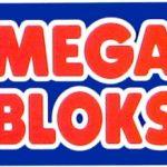 Review and Giveaway: Mega Bloks® First Builders™ Safari Train