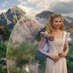 New Clip from Oz The Great and Powerful! #DisneyOz