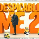 Check Out the New Despicable Me 2 Trailer!