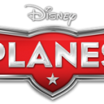 Disney's Planes: Voice Cast Revealed and New Poster! #DisneyPlanes