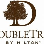 Ready for Spring Break? Join me for a Doubletree by Hilton Twitter Party! #DTSpringBreak