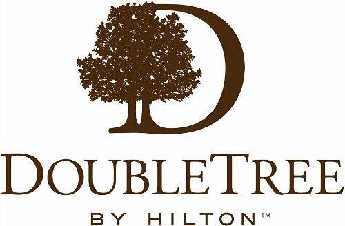 DoubleTree-Hilton-Logo