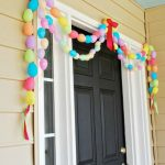 Easy & Fun Easter Ideas for Your Family!