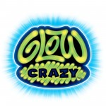 Indoor Fun with the Glow Crazy Doodle Dome! {Review and Giveaway}