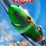 Summer Fun With Disney's Planes Activity Sheets! #DisneyPlanes