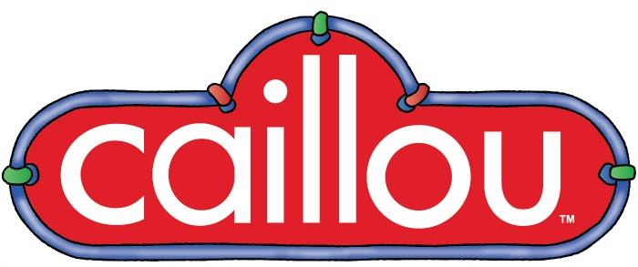 Cailloulogo