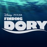 Disney/Pixar's Finding Dory to Dive into Theaters November 25, 2015! #FindingDory