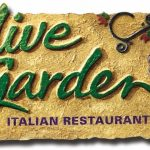 Buy One, Take One at the Olive Garden Restaurant! {$75 eGift Card Giveaway!}
