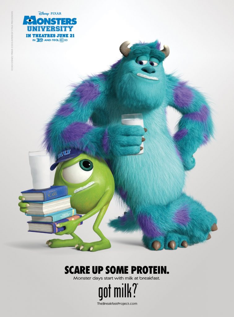FINAL_Monsters University_Print_4 3