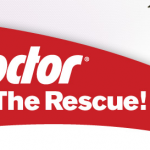 Rug Doctor Partners With ASPCA  {Giveaway} #RDToTheRescue