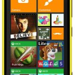 Windows 8 Phone is Perfect for the Multi-Tasking Mom {Giveaway}