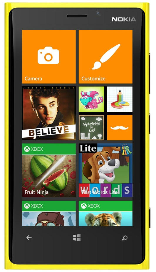WindowsPhone8_KidsCorner_Web