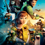 Epic Movie Prize Pack + $25 Visa Gift Card {Giveaway} #EpicTheMovie