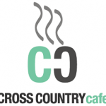 Wake Up with Cross Country Cafe! {96 K-Cups of Choice Giveaway}