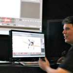 Animating Disney's Planes at DisneyToon Studios #DisneyPlanesEvent