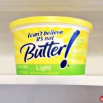 Everyday Cooking With I Can't Believe It's Not Butter #CookWithSpreads