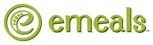 Logo-eMeals