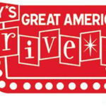 Spend a Fun Evening at Macy's Great American Drive-In! #STL