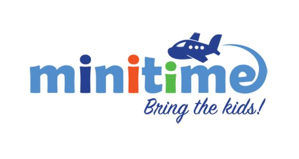 MiniTime-logo-square-500x500