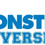 I've Enrolled for the Hollywood Premiere of Monsters University #MonstersUPremiere