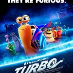 Turbo Races into Theaters July 17 – See the Trailer! #TurboMovie