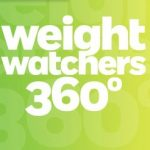 Losing Weight with Weight Watchers 360