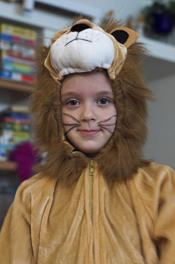 purim-the-lion_l