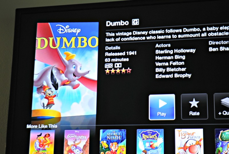 Now Launching: Customize your Roku home screen with new custom ...