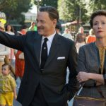 Check Out the Saving Mr. Banks Trailer Starring Tom Hanks! #SavingMrBanks