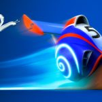 Giveaway: Turbo Prize Pack + $15 Visa Gift Card #TurboMovie