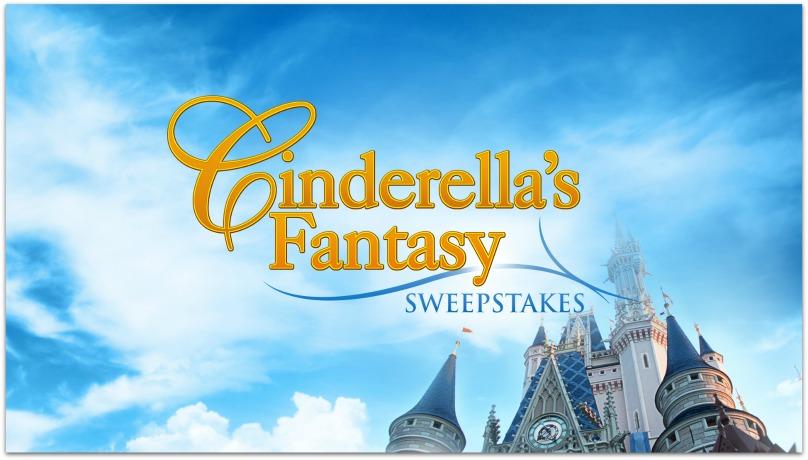 CinderellaSweeps