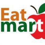 The EatSmart Precision Elite Digital Kitchen Scale is an Essential Kitchen Tool!