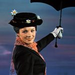 Mary Poppins 50th Anniversary Edition Blu-Ray Trailer!