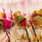 Watch Disney's Muppets Most Wanted Teaser Trailer #MuppetsMostWanted