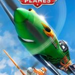 5 Reasons To See Disney's Planes #DisneyPlanesEvent