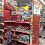 From the World of Cars: Disney Planes Toys are Here! #WorldOfCars