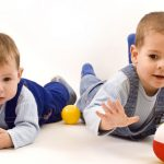 How to Organise the Perfect Playdate at Home