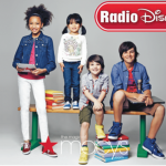Be Back to School Cool with Macy's & Radio Disney in St. Louis! #StLouis #MacysBTS