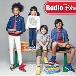 Be Back to School Cool with Macy's & Radio Disney in St. Louis! #StLouis #MacysBTS