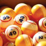 Why is Online Bingo so Addictive?