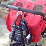 BuggyGear Stroller Accessories for Families On The Go