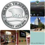 Fun-Filled Weekend at Grand Traverse Resort