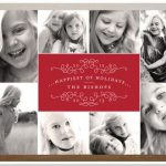 Minted: Personalized Stationary, Art, Party Decor and Christmas Cards
