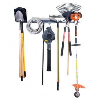 garden-tool-storage-rack-front-view