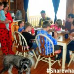 Share What's Good with Welch's Photo Contest #Sponsored #Sharewhatsgood #MC