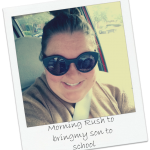 Add Style to Your Everyday Look With Lookmatic Sunglasses {Giveaway}